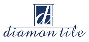 Diamon Tile Logo
