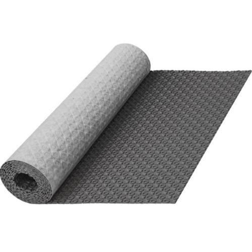 HeatMatrix (Uncoupling Membrane)