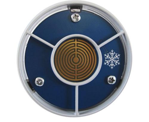 SnowMelt(ProMelt) Controls & Accessories
