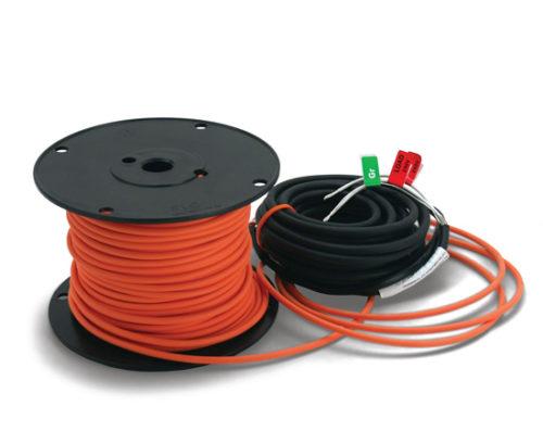 SnowMelt(ProMelt) Cables