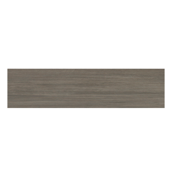Fiandre Shen Balance Grey Porcelain Tile 12x48