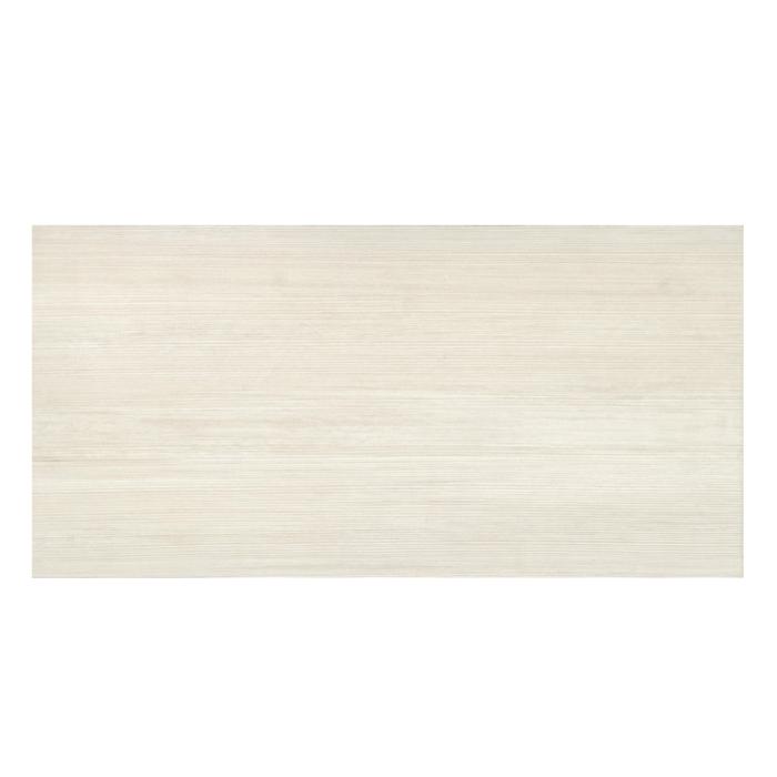 Fiandre Shen White Shades Porcelain Tile 12x24