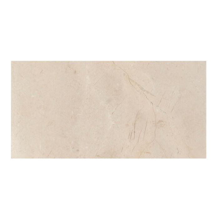 Happy Floors Atessa Natural Porcelain 12x24