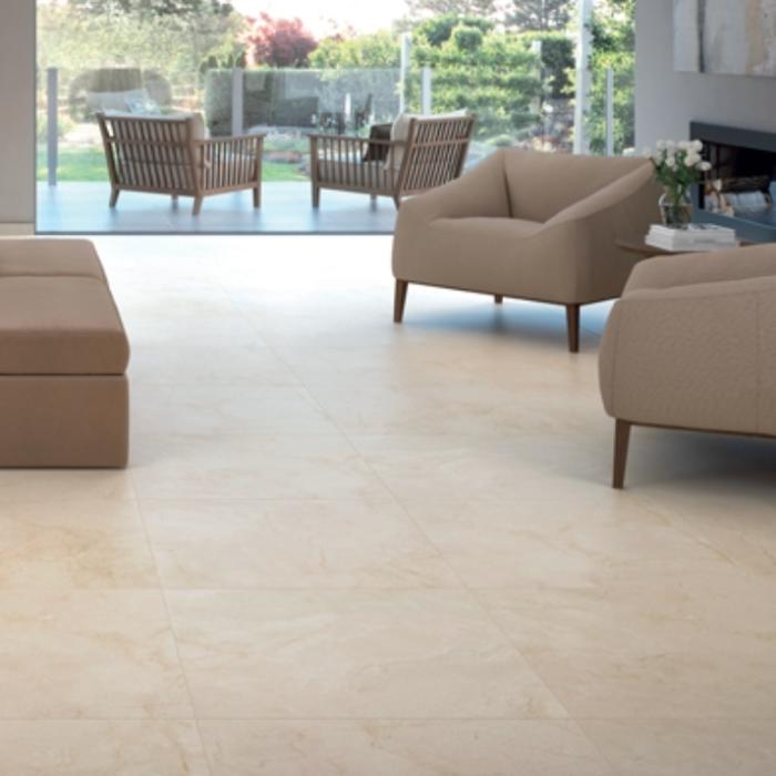 Happy Floors Atessa Porcelain Tile Collection