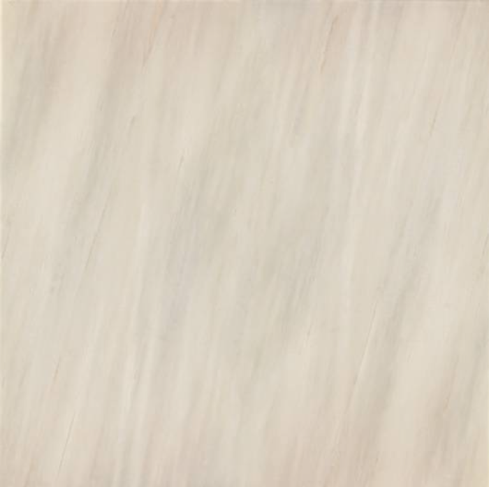 Happy Floors Dolomite Beige Natural Porcelain Tile - 24 x 24 in.