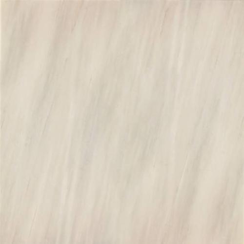 Happy Floors Dolomite Beige Polished Porcelain Tile - 24 x 24 in.