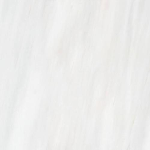 Happy Floors Dolomite White Polished Porcelain - 24 x 24 in.