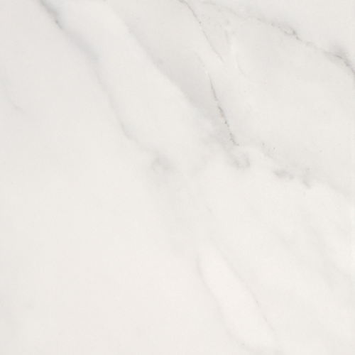 Happy Floor Sublime Natural Porcelain Tile - 24 x 24 in.