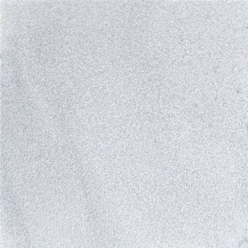 Hampton Carrara Marble Paver Sandblasted
