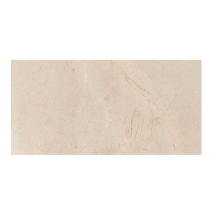 Happy Floors Atessa Brillo Porcelain Tile 12x24