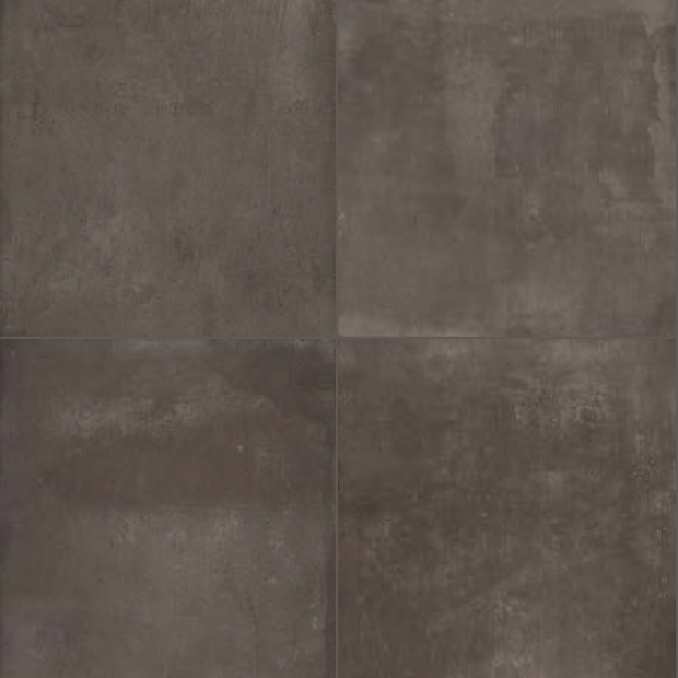 Iris Desire Dark Porcelain Tile - 24 x 24 in.