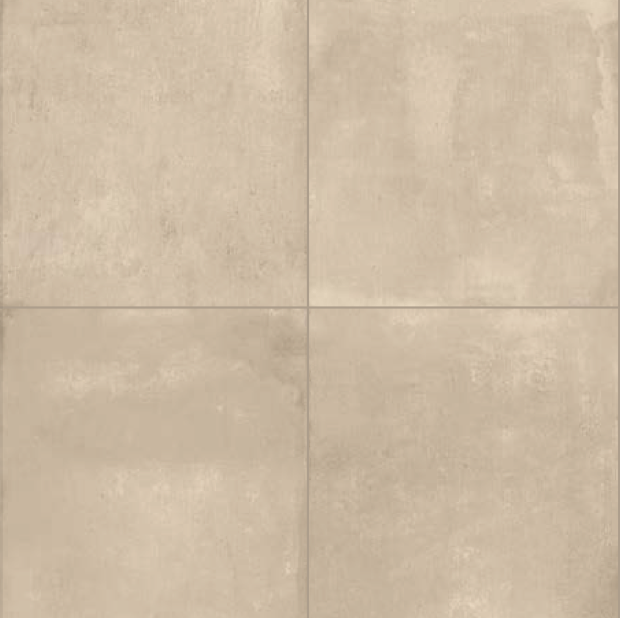 IR Desire Ivory Porcelain Tile - 24 x 24 in.