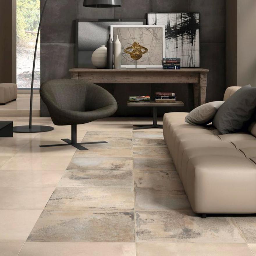 IR Desire Loud Floor Tile Ambiance