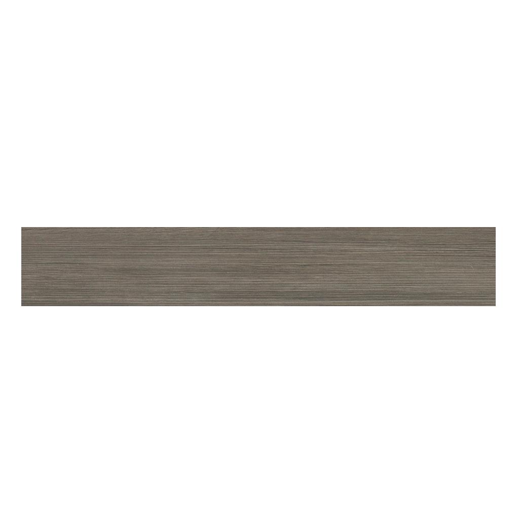 Shen Balance Grey Porcelain Tile 8x48