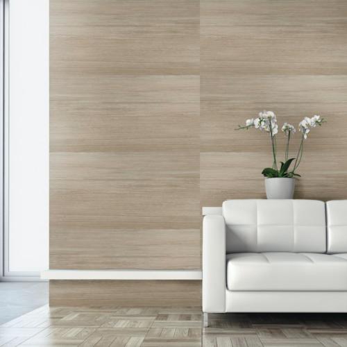 Shen Essence Porcelain Tile Indoor Application