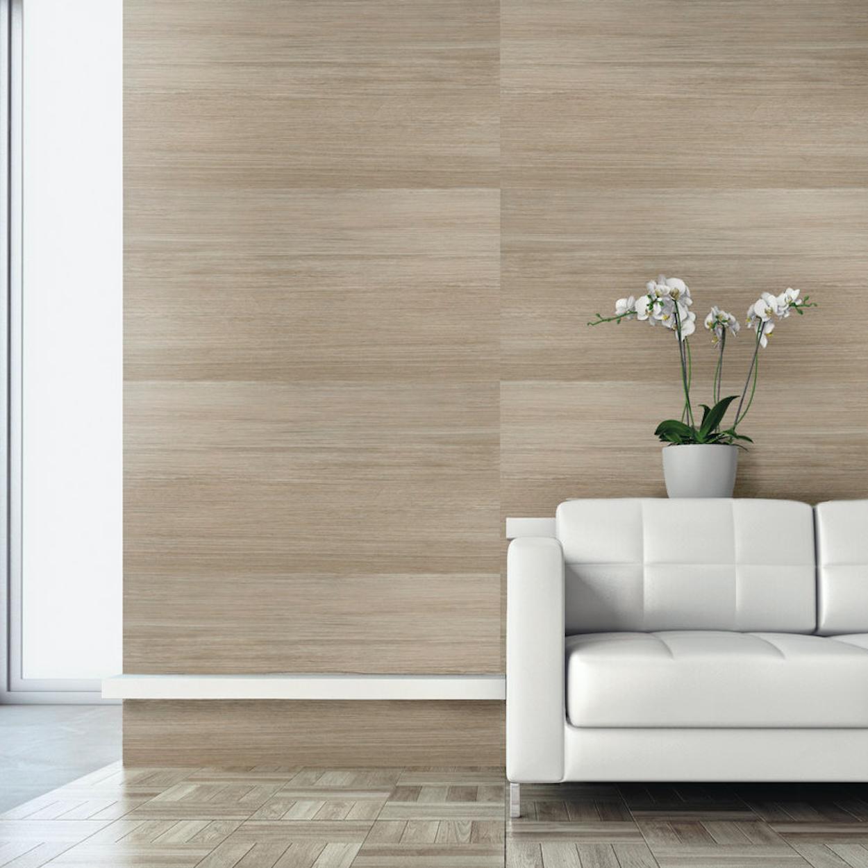 IRF Shen Essence Porcelain Tile Indoor Application