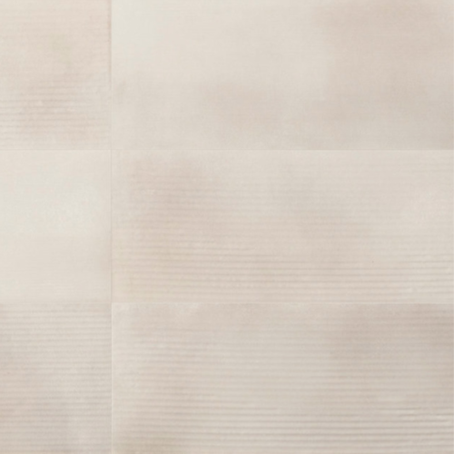 Ir Desire Beige Rectangle Wall Covering