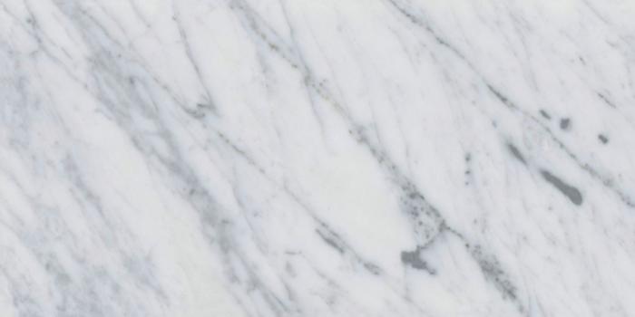 """West Hampton Carrara White Marble Honed Mosaic 1""""X1"""""""