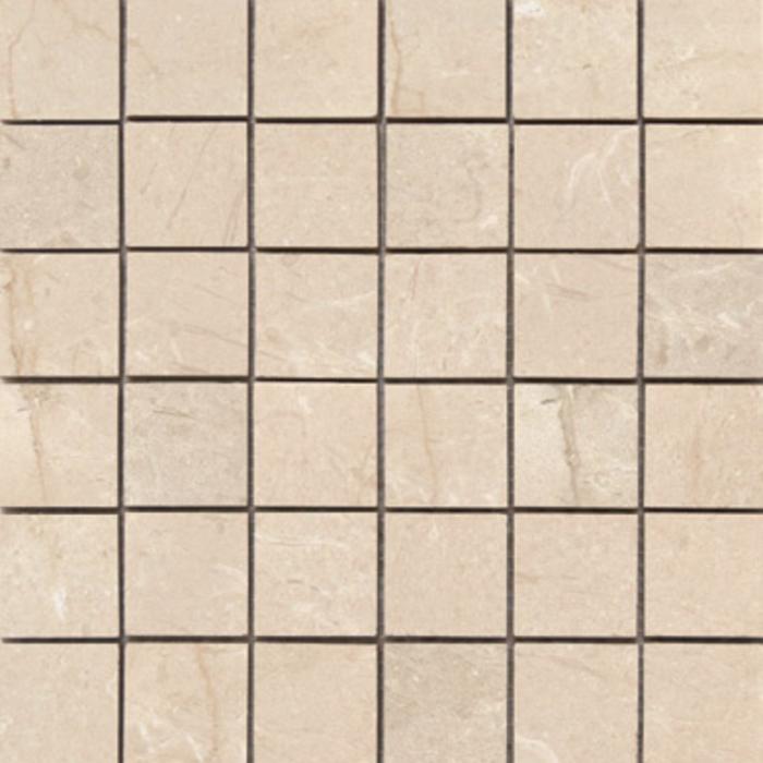 Happy Floors Atessa Porcelain 2x2 Mosaic