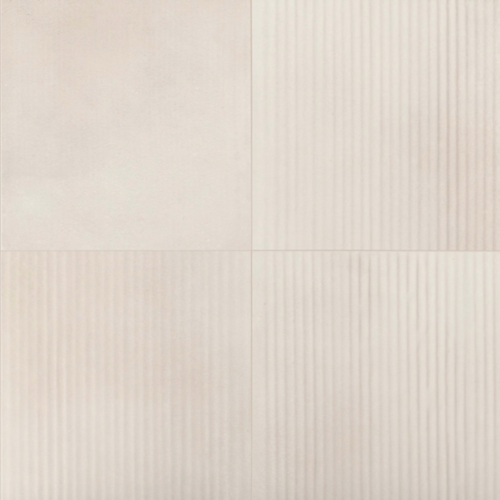 ir desire beige square wall tile