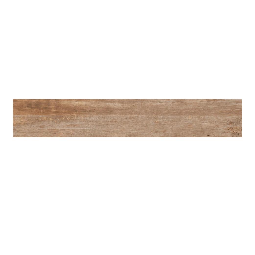 Barnwood Bronze 6x 36 porcelain plank tile