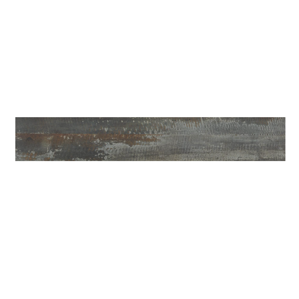 Barnwood Magma 6x 36 porcelain plank tile