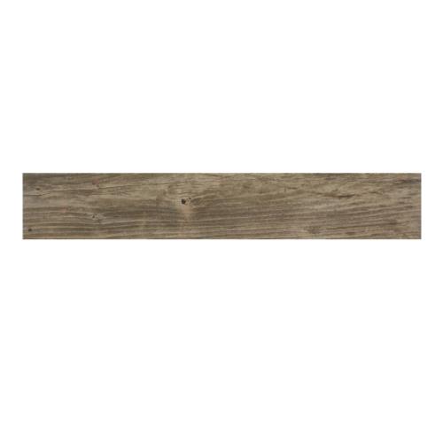 Barnwood Tilden Gray 6x 36 porcelain plank tile