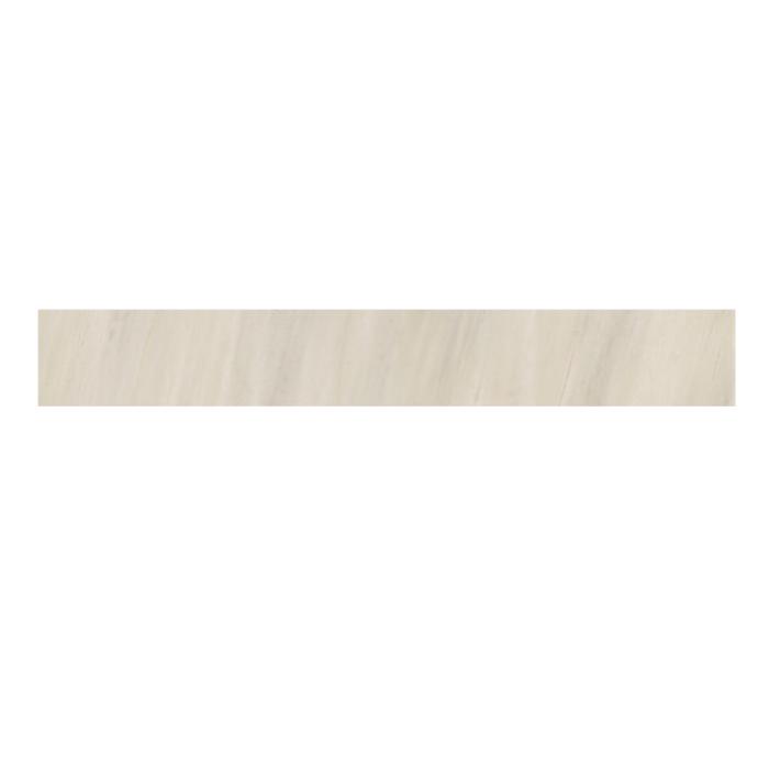 Dolomite Beige Natural 3.2 x 24 Bullnose