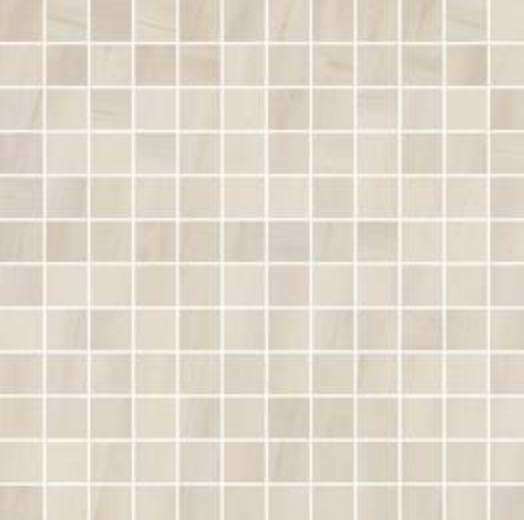 Dolomite Beige Natural 1 x 1 Mosaic
