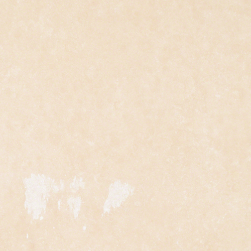 Durango Travertine Honed Filled Floor & Wall Tile - 12 x 12 in.