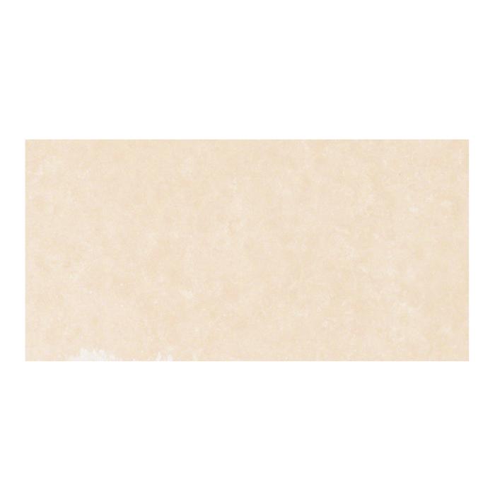 Durango Travertine Honed Filled Floor & Wall Tile - 6 x 12 in.