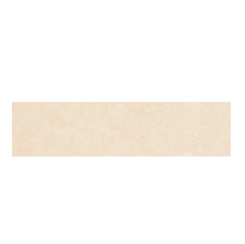 Durango Travertine Honed Filled Floor & Wall Tile - 6 x 24 in.