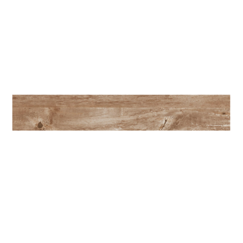 Happy Floors Bronze Bullnose 3 x 18