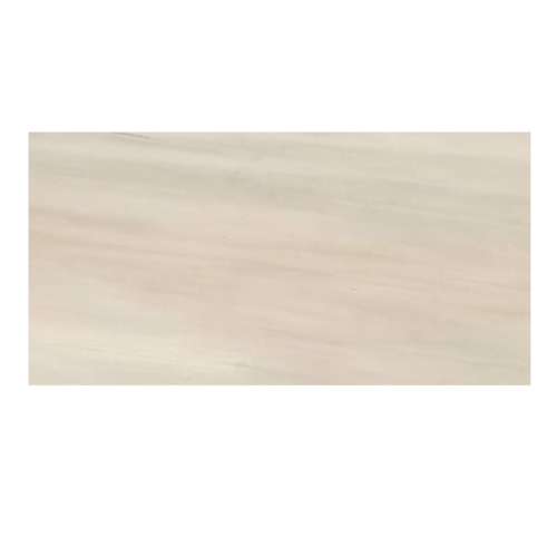 Happy Floors Dolomite Beige Natural 12 x 24