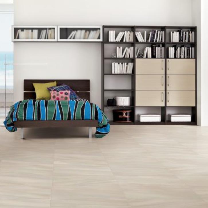 Happy Floors Dolomite Beige Natural