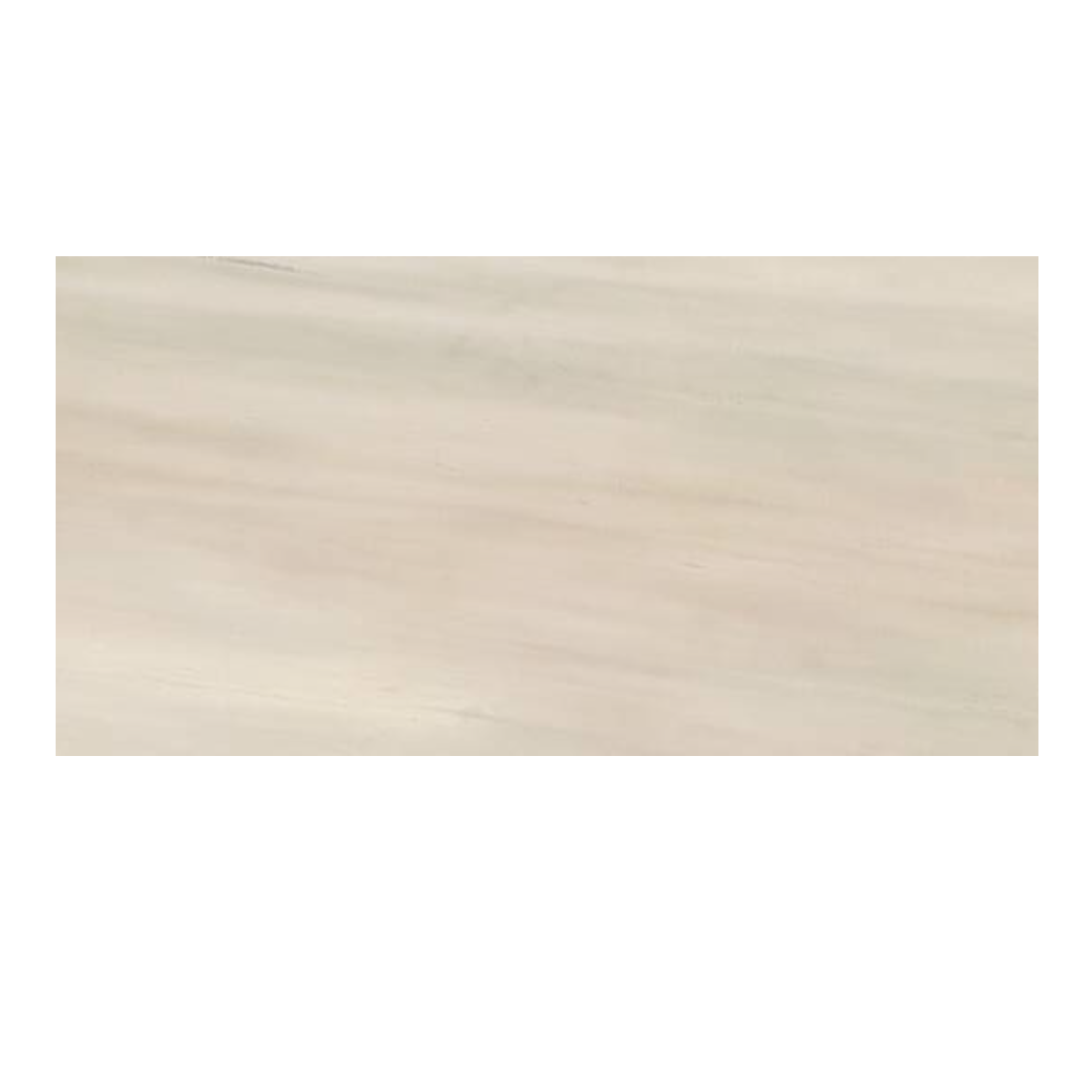 Happy Floors Dolomite Beige Polished 12 x 24