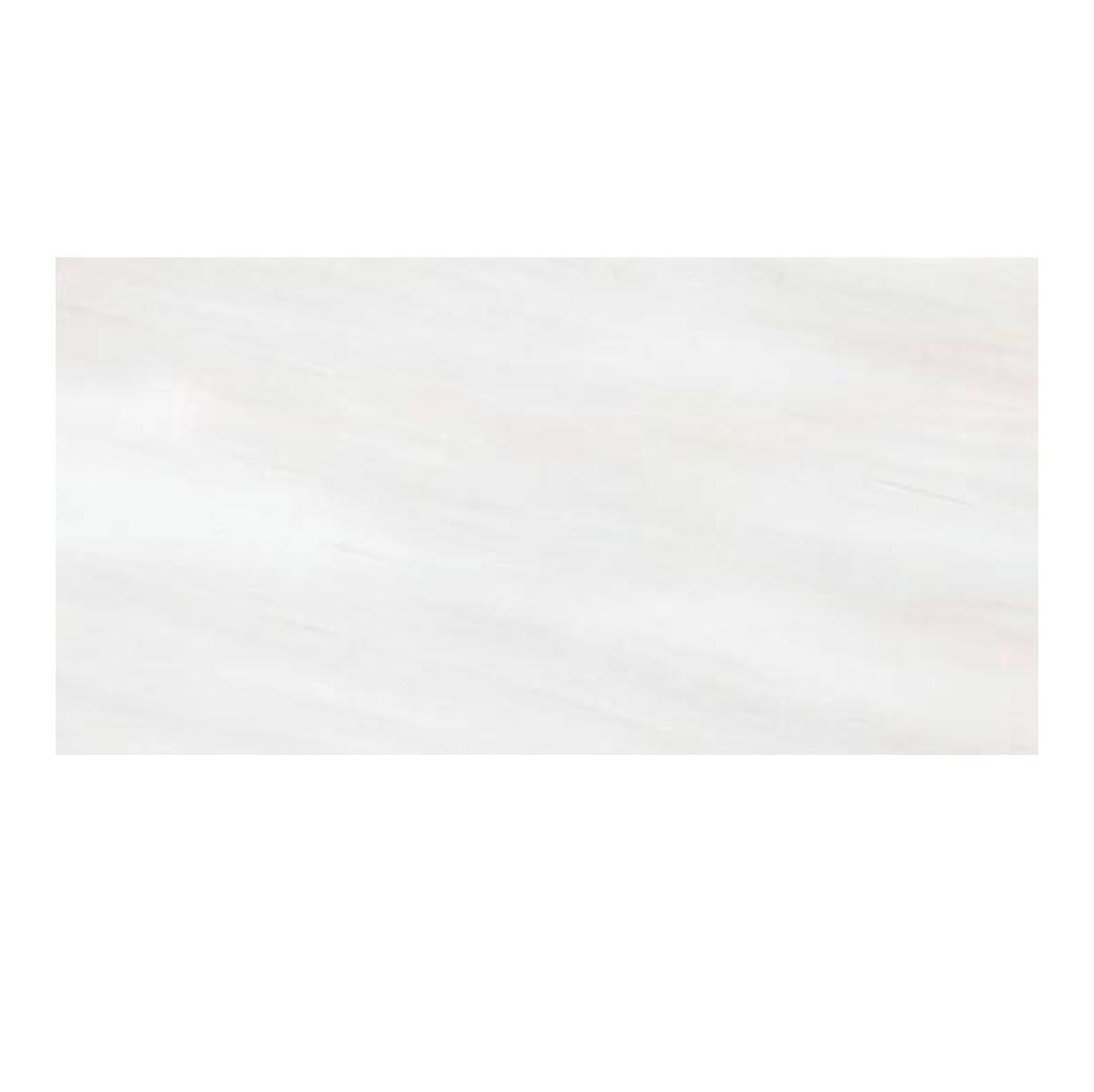 Happy Floors Dolomite White Natural 12 x 24