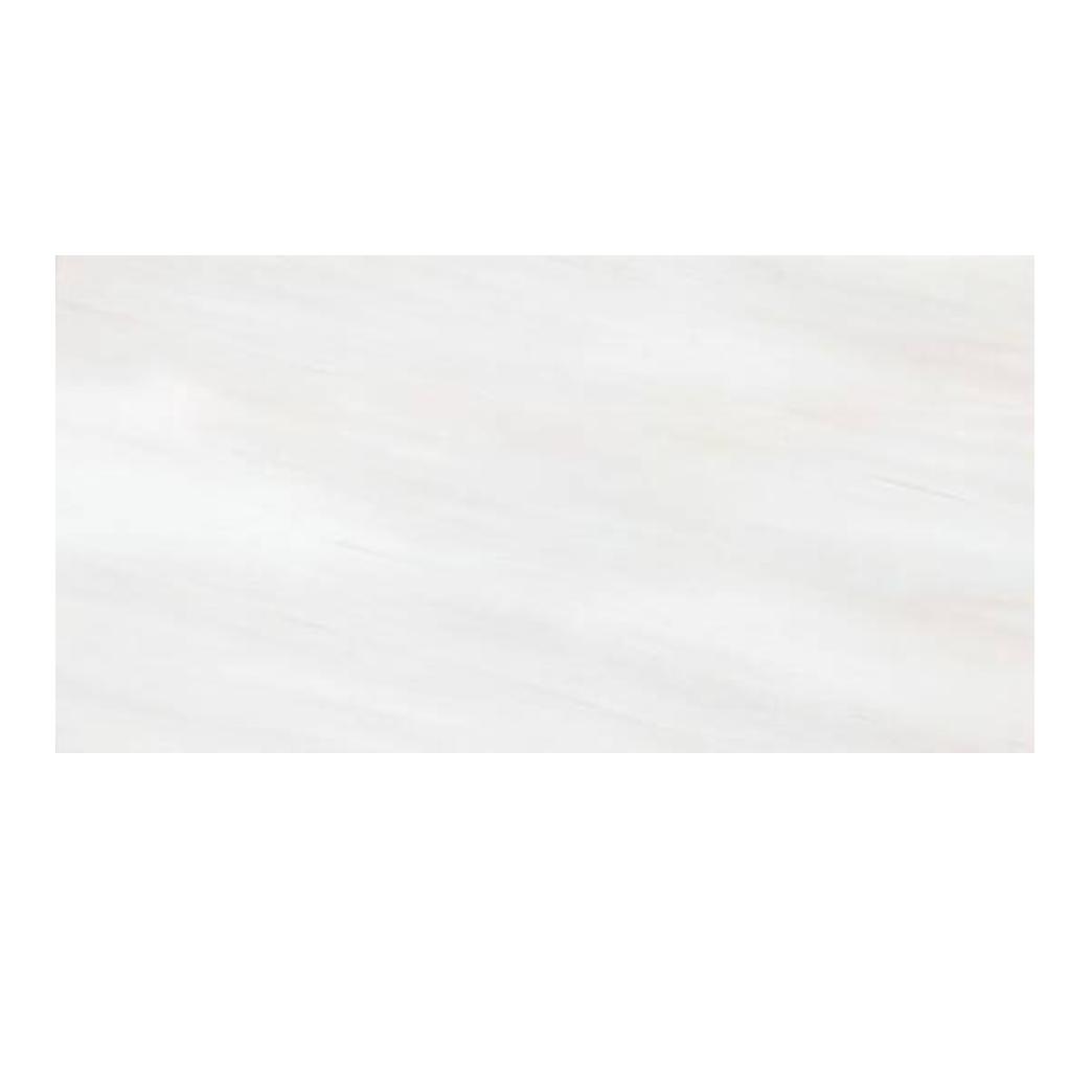 Happy Floors Dolomite White Polished 12 x 24