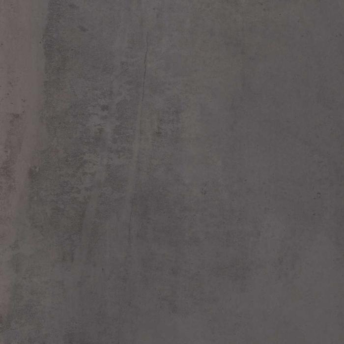 Happy Floors Iron Anthracite 24x 24
