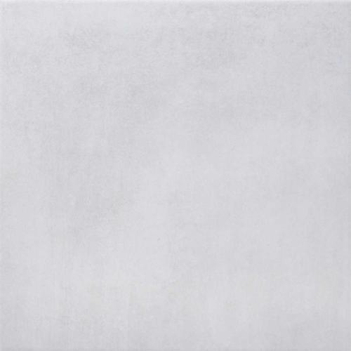 Happy Floors Iron Glacier 24x 24