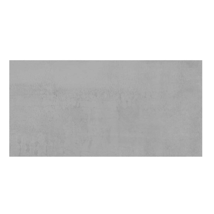 Happy Floors Iron Pearl 12x 24 porcelain plank tile