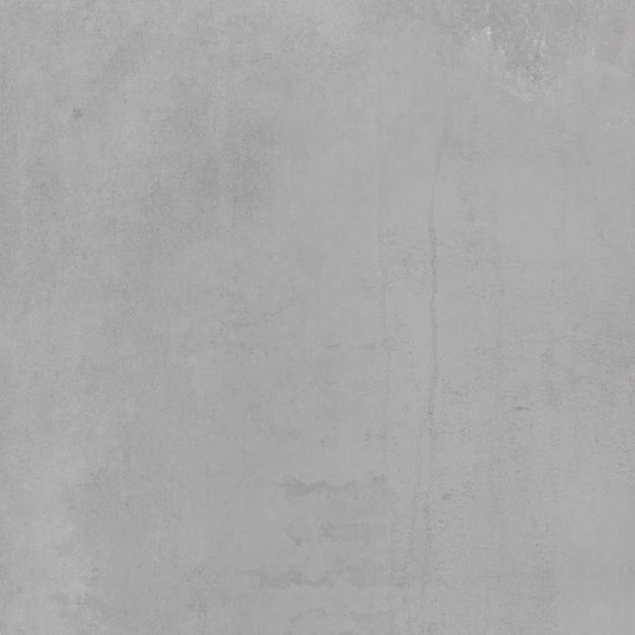 Happy Floors Iron Pearl 24x 24