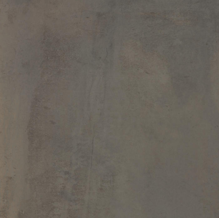 Happy Floors Iron Taupe 24x 24