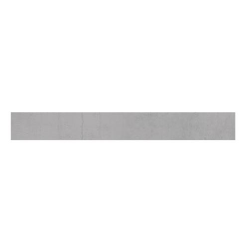 Happy Floors Iron pearl 3x 24 Bullnose