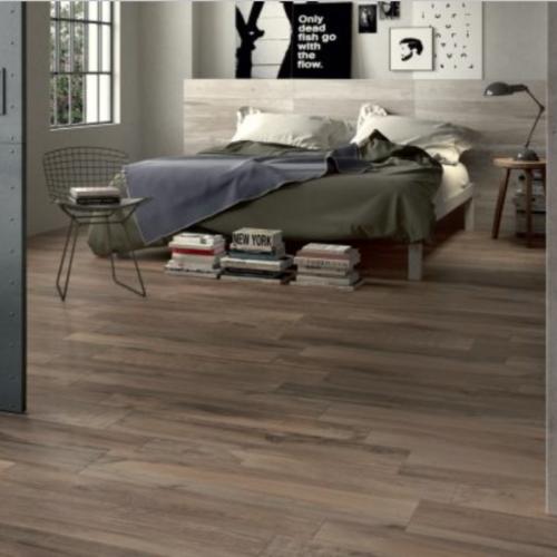 Happy Floors Northwind Bedroom Melange