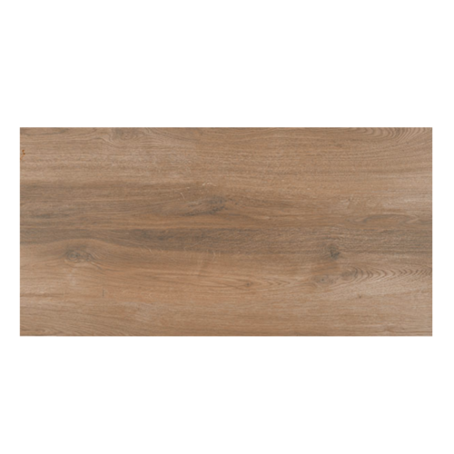 Happy Floors Northwind Brown Sanded porcelain Paver 18x36x3:4 in.