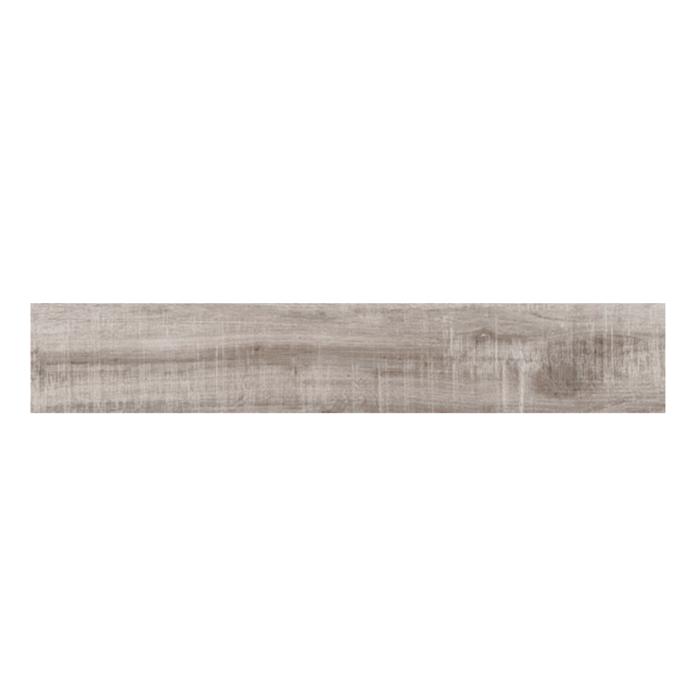 Happy Floors Northwind Grey 6x36