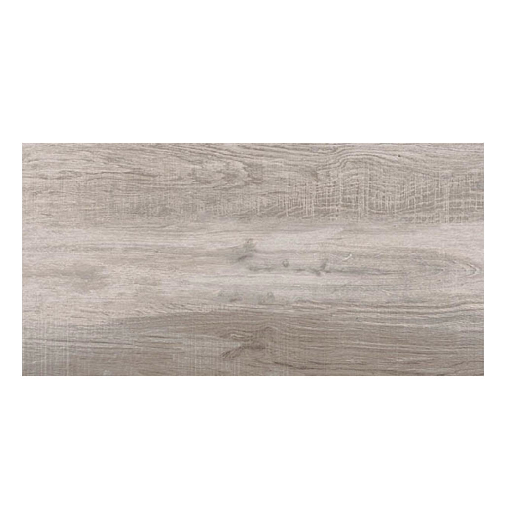 Happy Floors Northwind Grey Sanded porcelain Paver 18x36x3:4 in.
