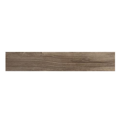 Happy Floors Northwind Melange 6x36 Plank Porcelain Tile