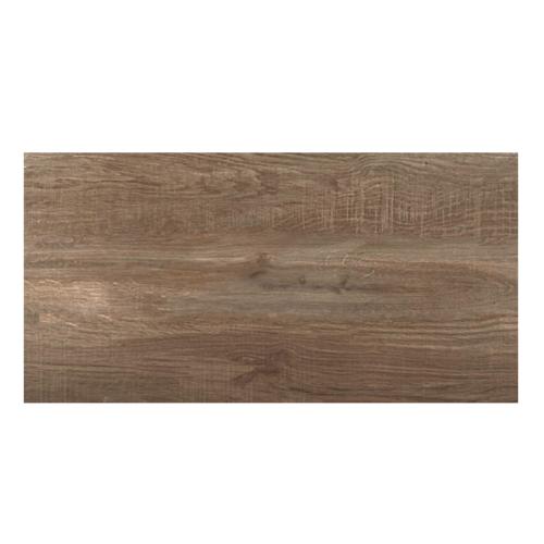 Happy Floors Northwind Melange Sanded porcelain Paver 18x36x3:4 in.